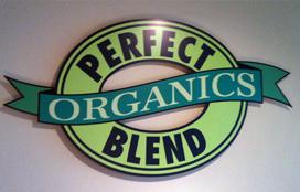 Perfect Blend Biotic Fertilizers | Home Page